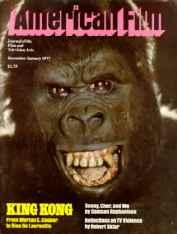 American Film Mag
